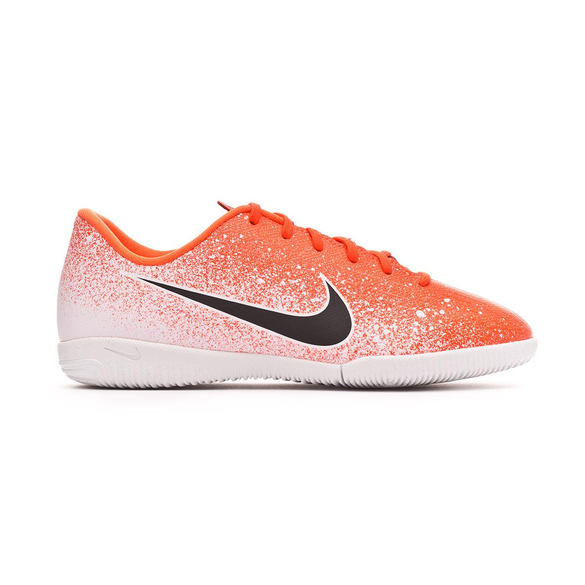 futsal chaussure nike