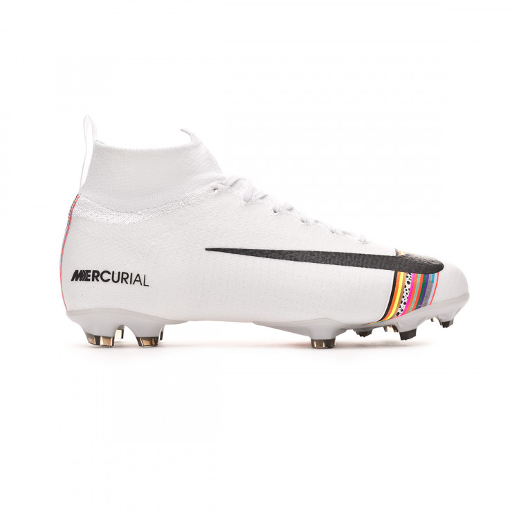 bota-nike-mercurial-superfly-vi-elite-cr7-fg-nino-white-black-pure-platinum-1.jpg