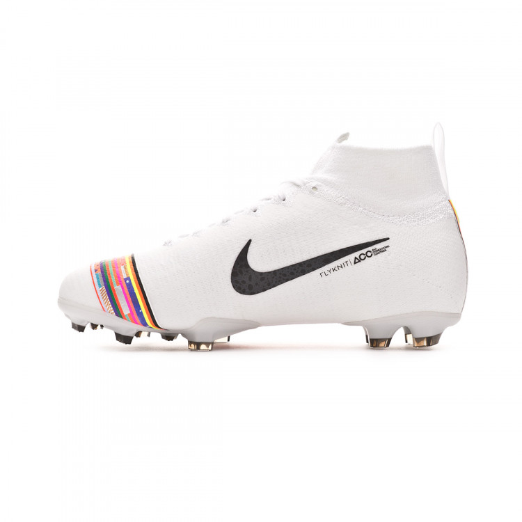 bota-nike-mercurial-superfly-vi-elite-cr7-fg-nino-white-black-pure-platinum-2.jpg