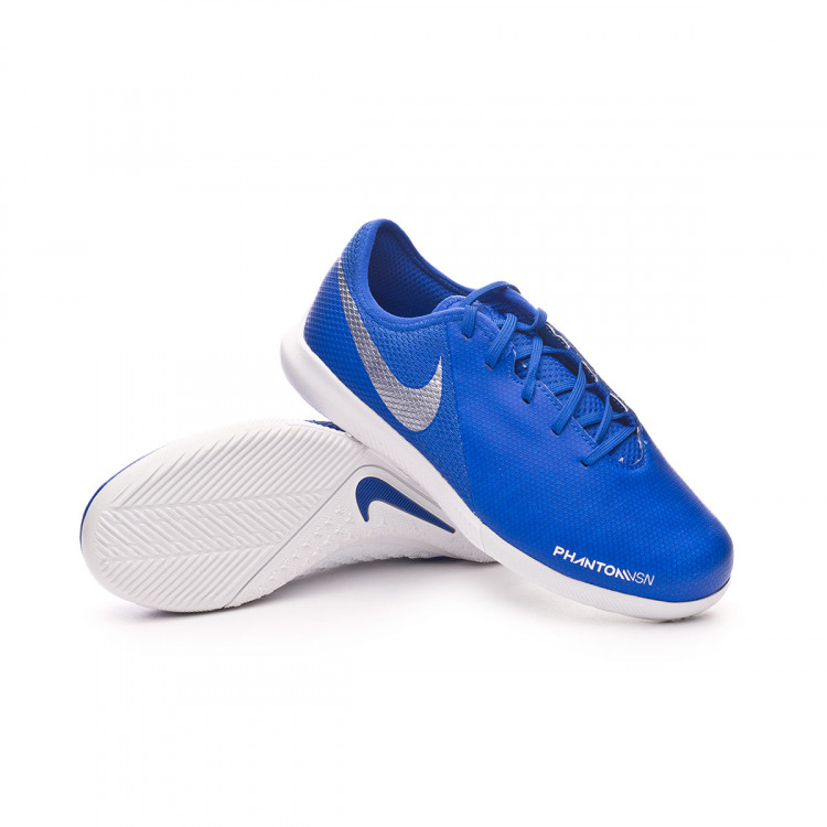 zapatilla-nike-phantom-vision-academy-ic-nino-racer-blue-chrome-white-0.jpg