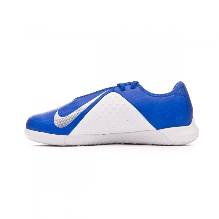 zapatilla-nike-phantom-vision-academy-ic-nino-racer-blue-chrome-white-2.jpg