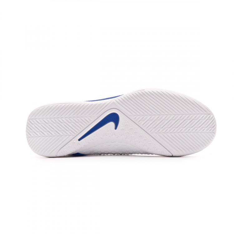 zapatilla-nike-phantom-vision-academy-ic-nino-racer-blue-chrome-white-3.jpg