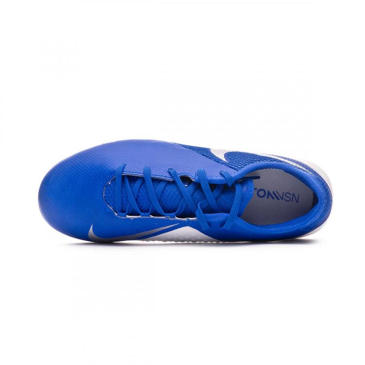 zapatilla-nike-phantom-vision-academy-ic-nino-racer-blue-chrome-white-4.jpg