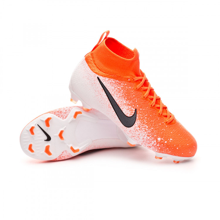 bota-nike-mercurial-superfly-vi-elite-fg-nino-hyper-crimson-black-white-0.jpg