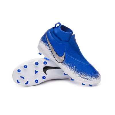 bota-nike-phantom-vision-elite-df-fgmg-nino-racer-blue-chrome-white-0.jpg