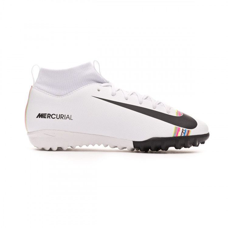zapatilla-nike-mercurial-superflyx-vi-academy-cr7-turf-nino-white-black-pure-platinum-1.jpg