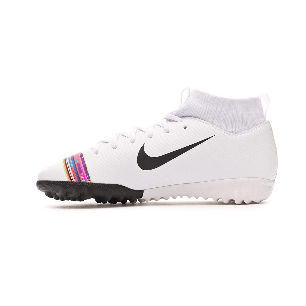 Sapatilhas Nike Phantom Venom Club Turf Niño