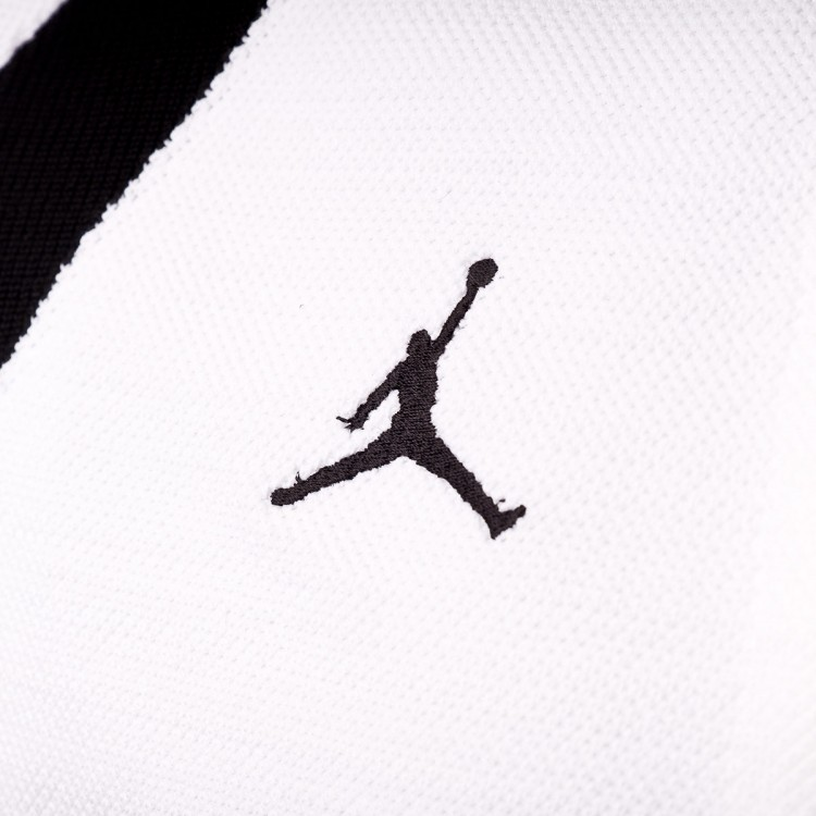 chaqueta-nike-jordan-x-psg-flight-knit-fz-white-black-3.jpg