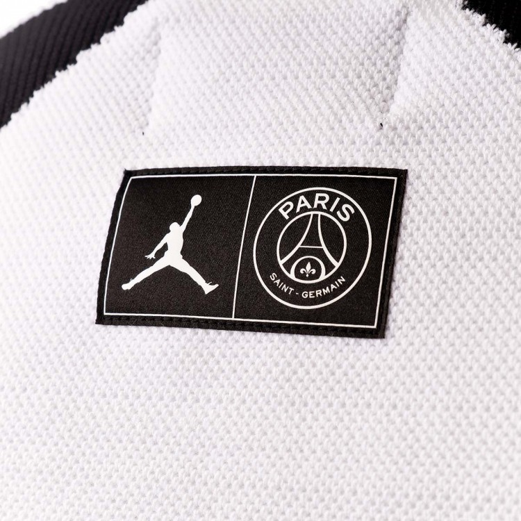 chaqueta-nike-jordan-x-psg-flight-knit-fz-white-black-5.jpg