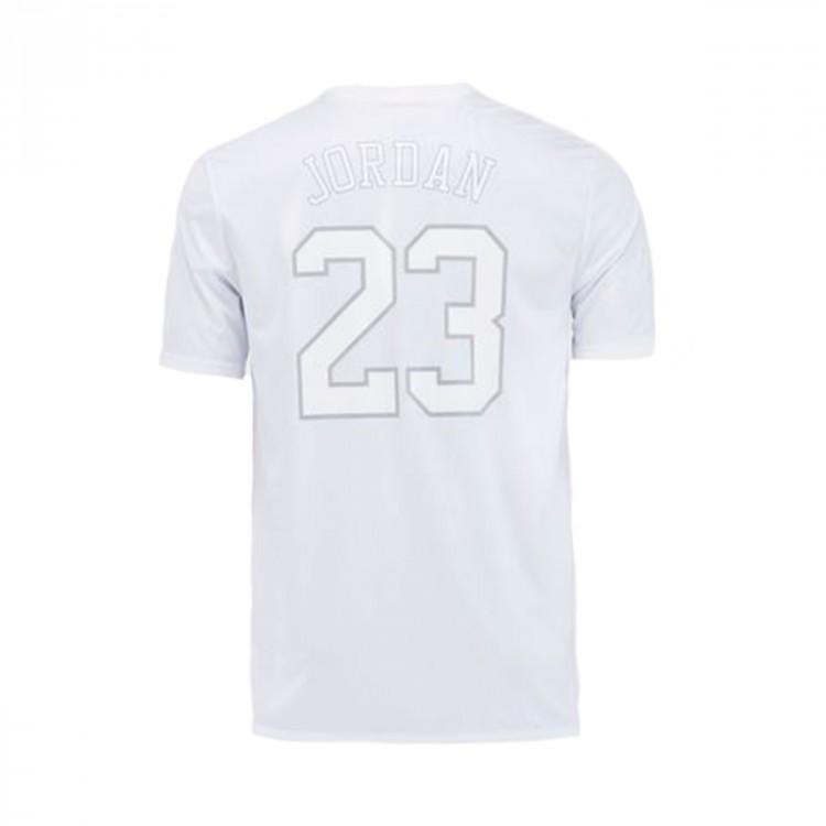 camiseta-nike-jordan-x-psg-ss-poly-replica-top-white-light-smoke-grey-black-1.jpg