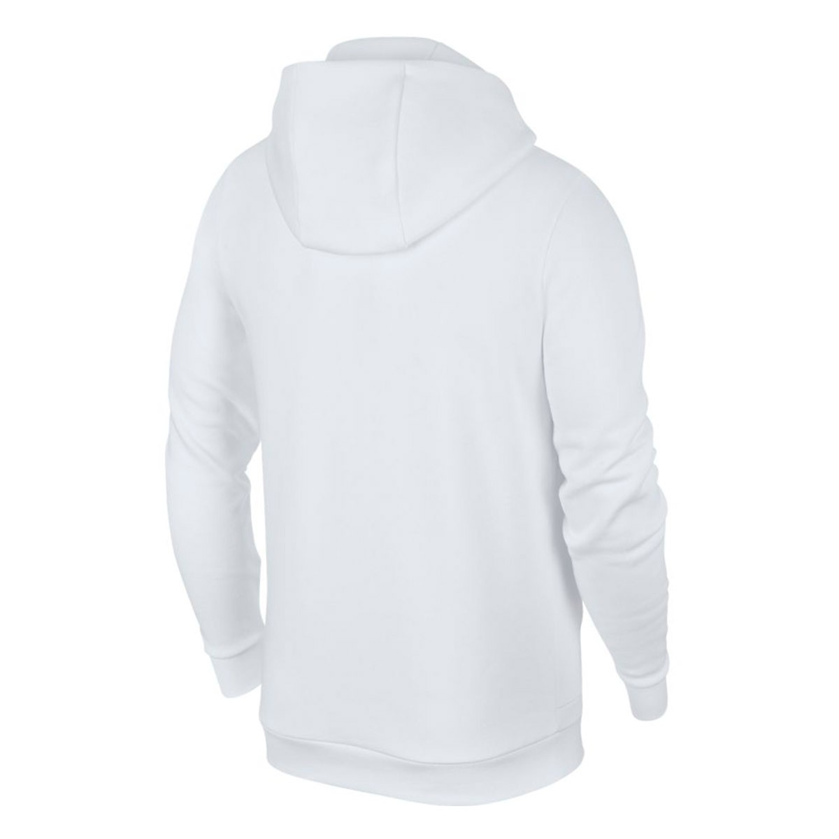 1477010e0db ... Sudadera Jordan x PSG Jumpman PO White-Black. CATEGORY. Lifestyle ·  Clothes