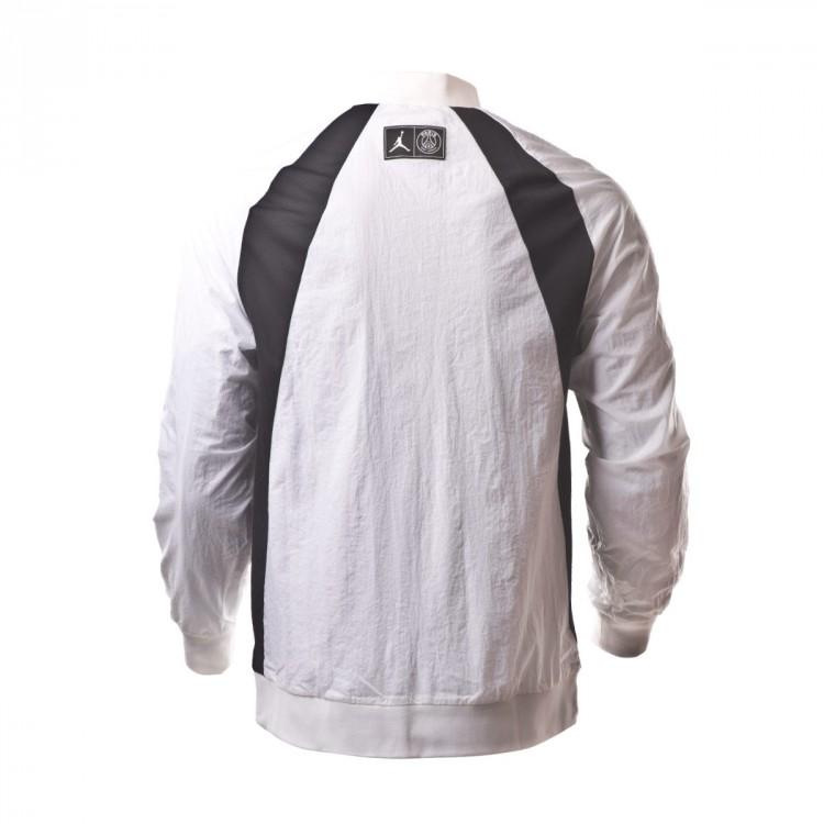 chaqueta-nike-jordan-x-psg-aj1-white-black-1.jpg