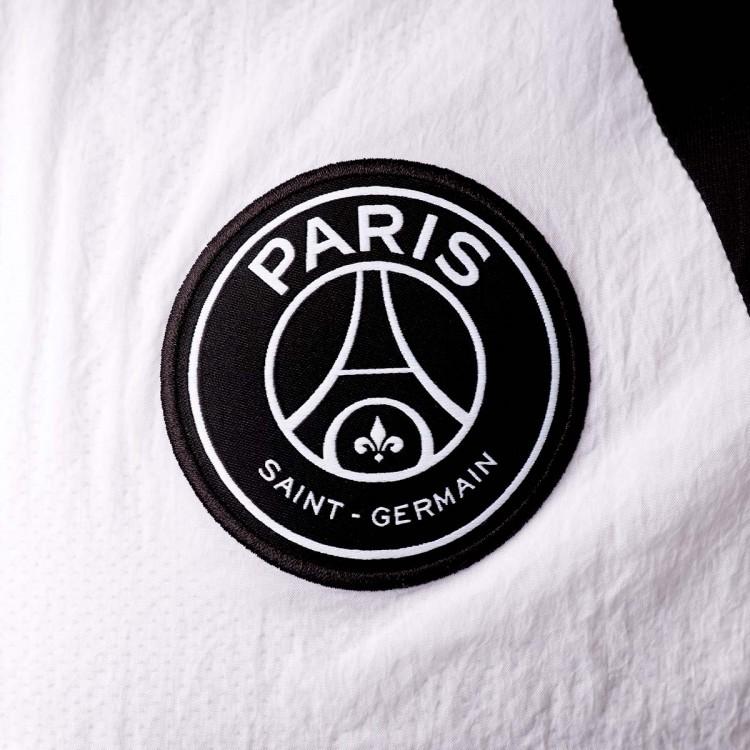 chaqueta-nike-jordan-x-psg-aj1-white-black-3.jpg