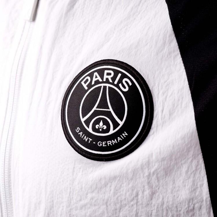chaqueta-nike-jordan-x-psg-aj1-white-black-4.jpg