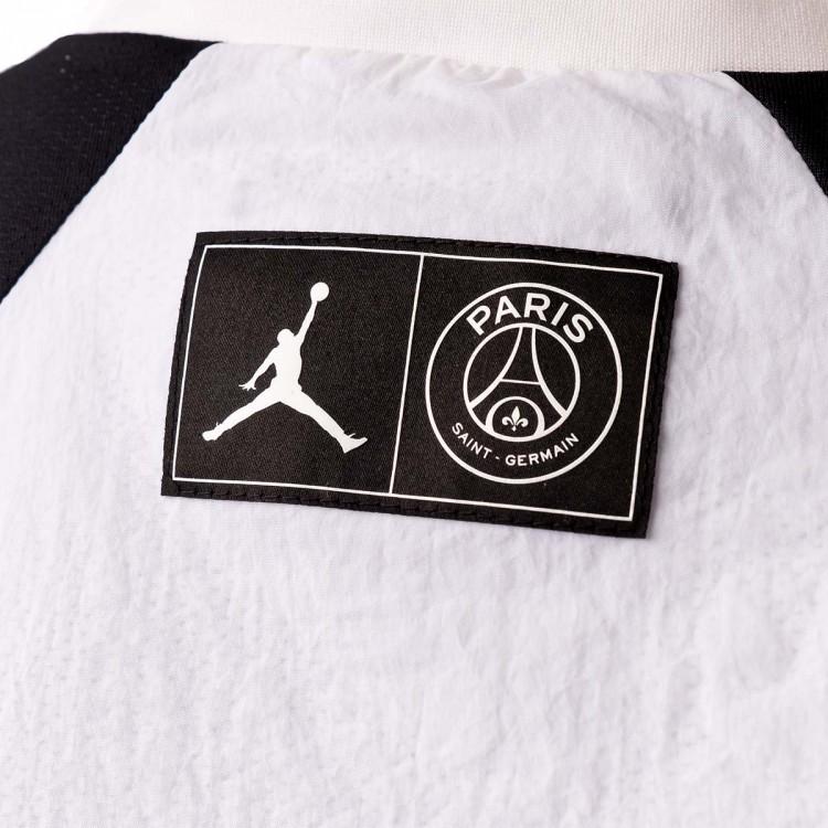 chaqueta-nike-jordan-x-psg-aj1-white-black-5.jpg