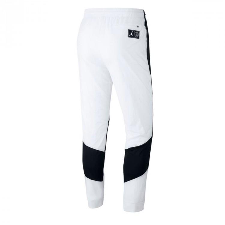 pantalon-largo-nike-jordan-x-psg-aj1-white-black-1.jpg