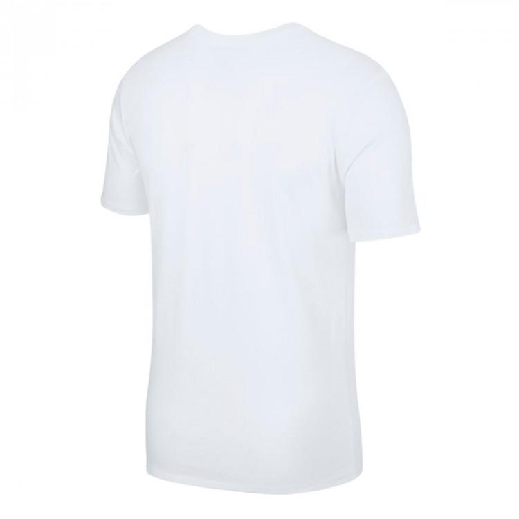 camiseta-nike-jordan-x-psg-jock-tag-white-black-1.jpg