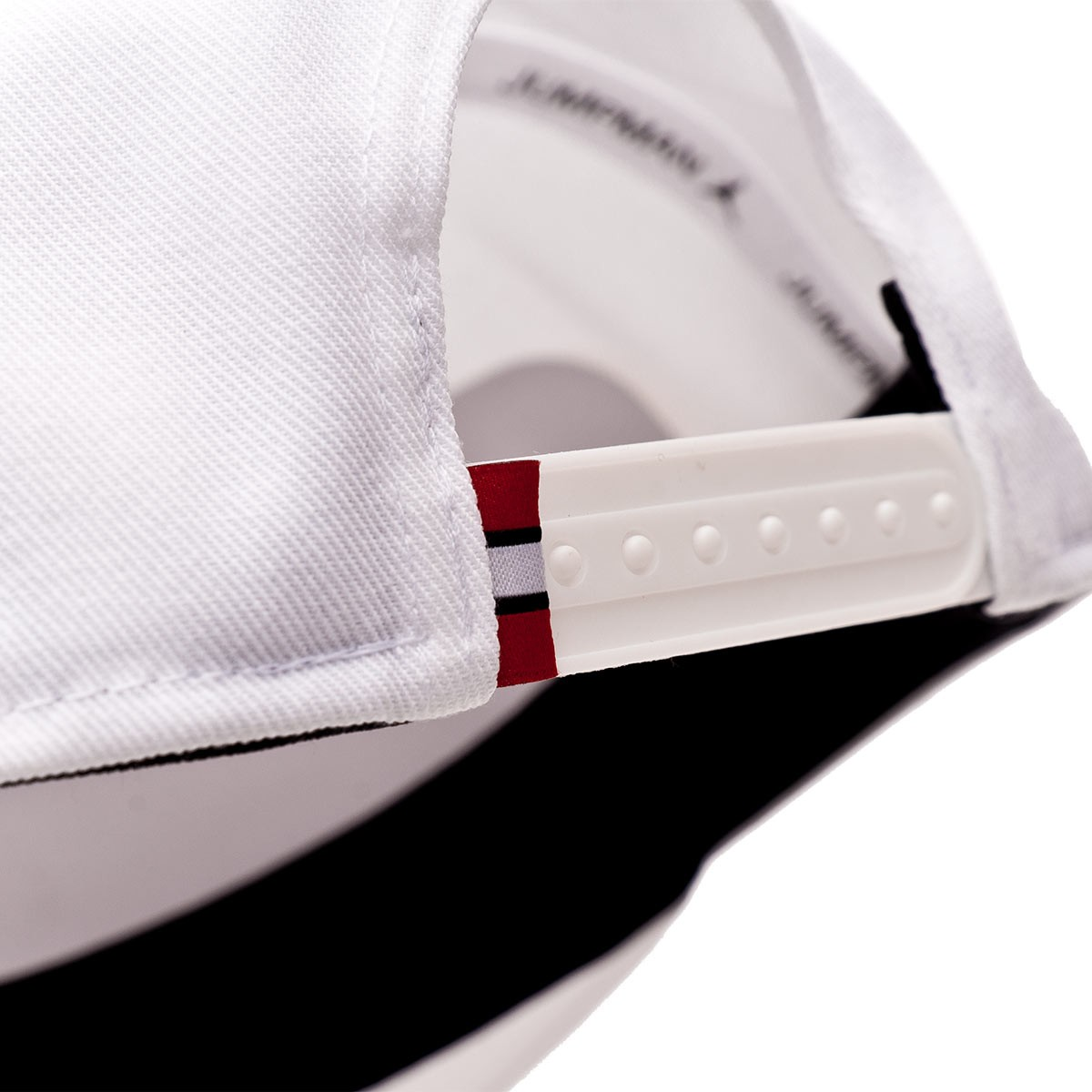 4d9a16b8 Cap Nike Jordan x PSG Pro White - Tienda de fútbol Fútbol Emotion