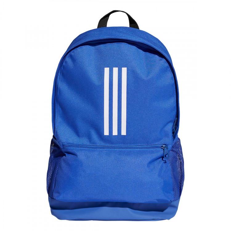 mochila-adidas-tiro-bold-blue-white-1.jpg
