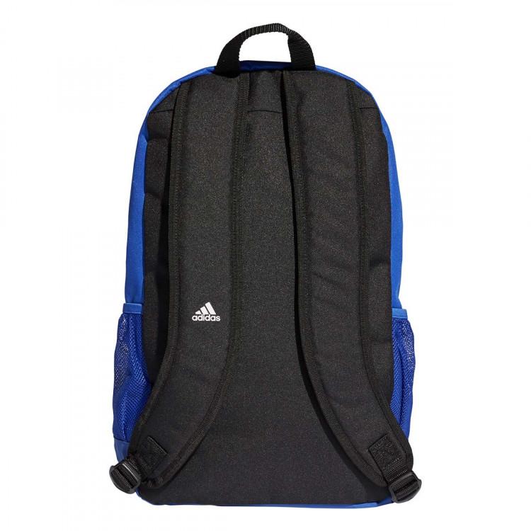 mochila-adidas-tiro-bold-blue-white-2.jpg
