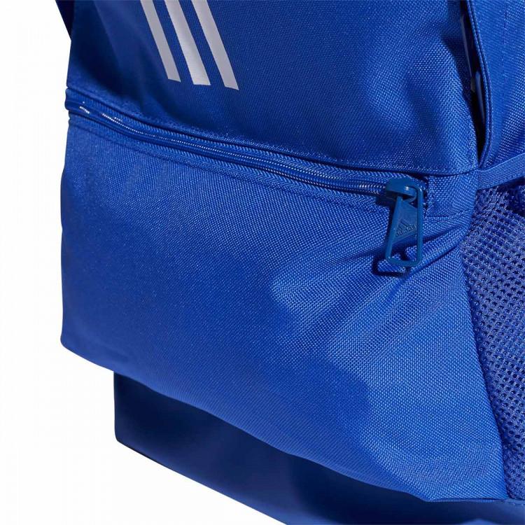 mochila-adidas-tiro-bold-blue-white-4.jpg