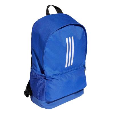 mochila-adidas-tiro-bold-blue-white-0.jpg
