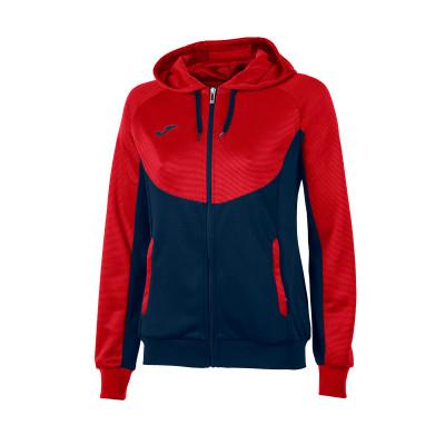 chaqueta-joma-capucha-essential-mujer-marino-rojo-0.jpg