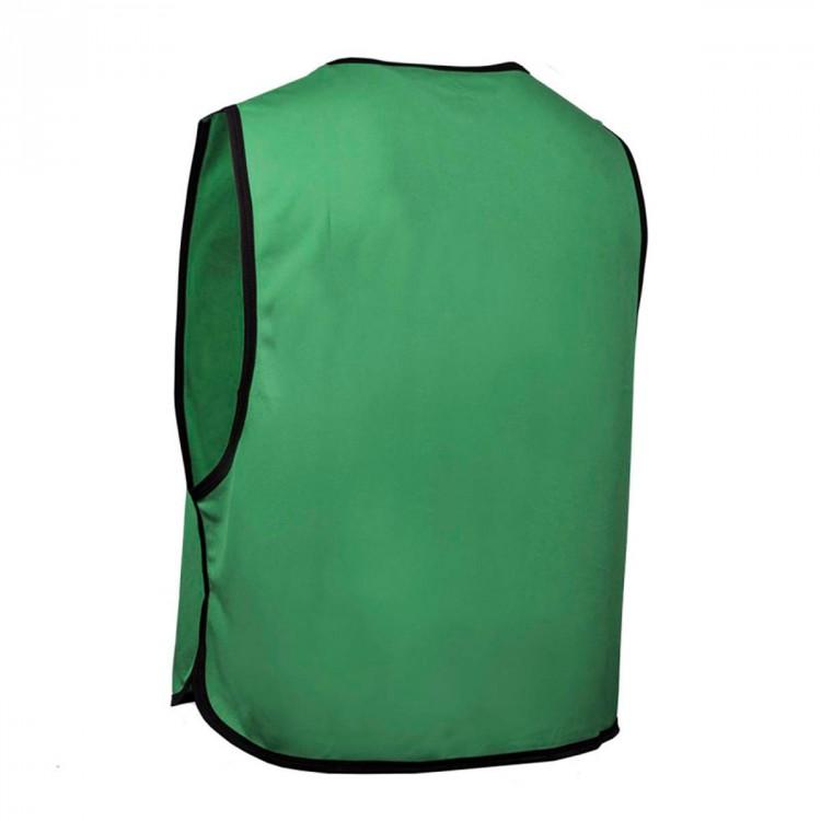 peto-umbro-hunter-verde-1.jpg