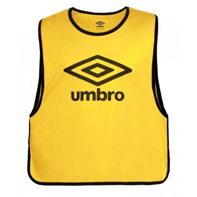 peto-umbro-hunter-amarillo-0.jpg