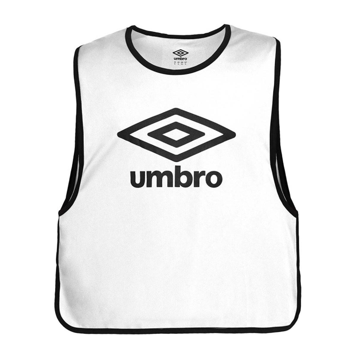 Peto Umbro jr Hunter Blanco - Soloporteros es ahora Fútbol Emotion fb71ae5de38