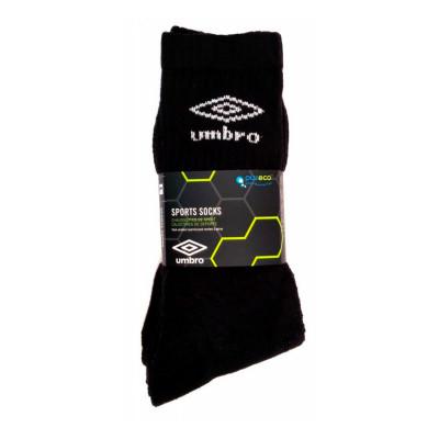 calcetines-umbro-sports-pack-3-uds.-negro-0.jpg