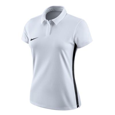 polo-nike-academy-18-mc-mujer-white-black-0.jpg