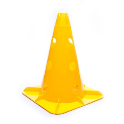 cono-jim-sports-40-cm.-con-soporte-para-picas-y-aros-amarillo-0.jpg