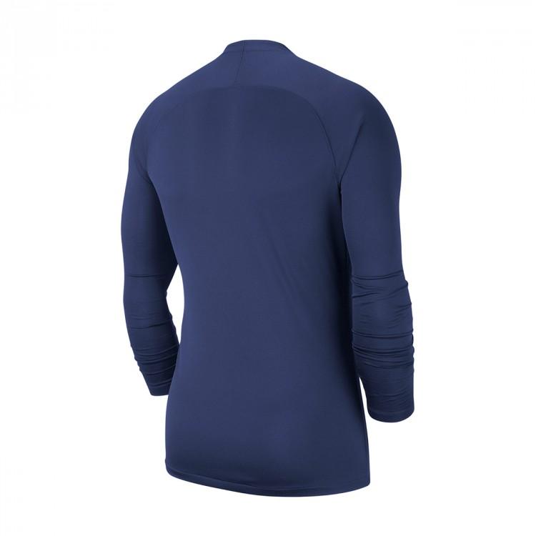 camiseta-nike-park-first-layer-ml-nino-midnight-navy-1.jpg