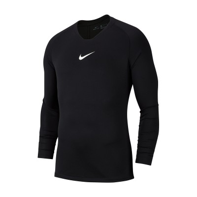 camiseta-nike-park-first-layer-ml-nino-black-0.jpg