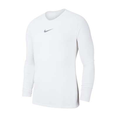 camiseta-nike-park-first-layer-ml-nino-white-0.jpg