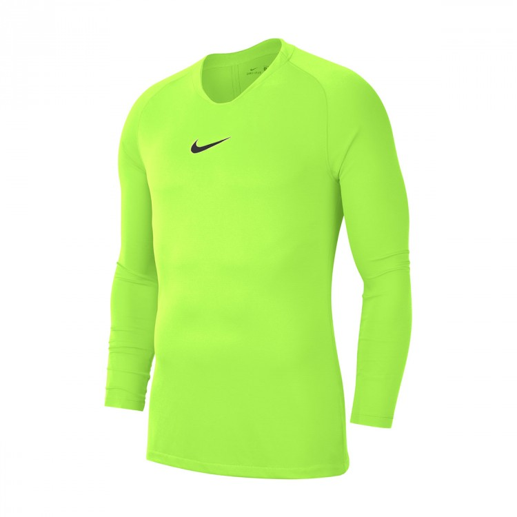 camiseta-nike-park-first-layer-ml-nino-volt-0.jpg