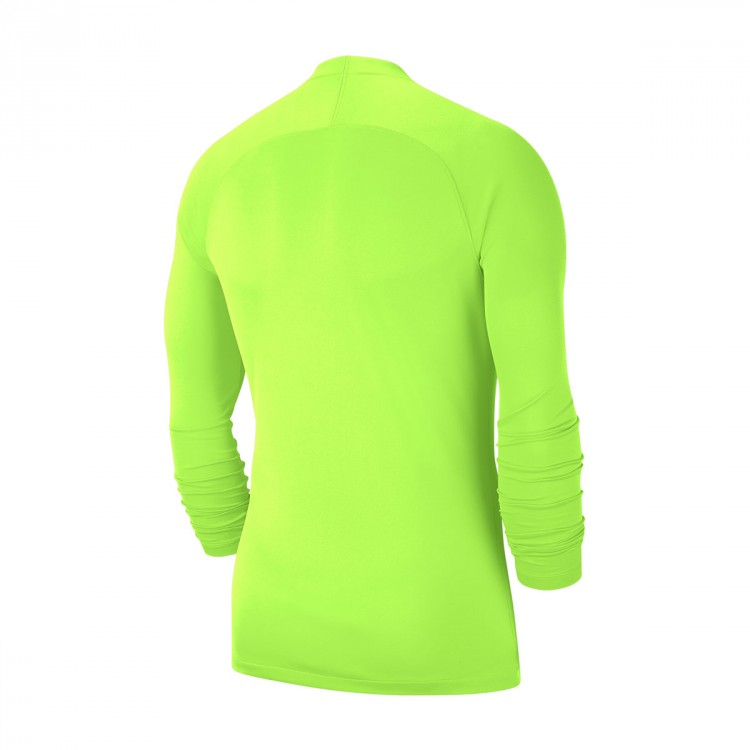 camiseta-nike-park-first-layer-ml-nino-volt-1.jpg