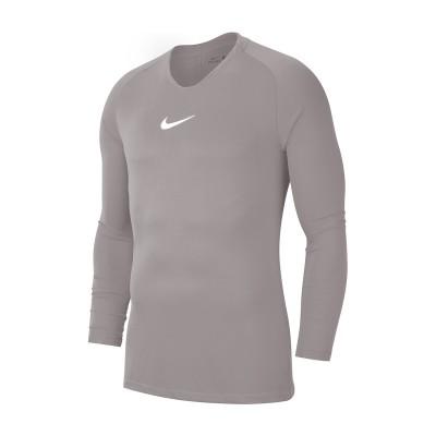 camiseta-nike-park-first-layer-ml-nino-pewter-grey-0.jpg