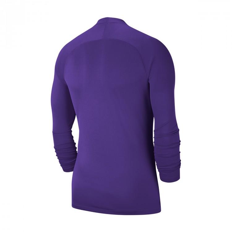 camiseta-nike-park-first-layer-ml-nino-court-purple-1.jpg
