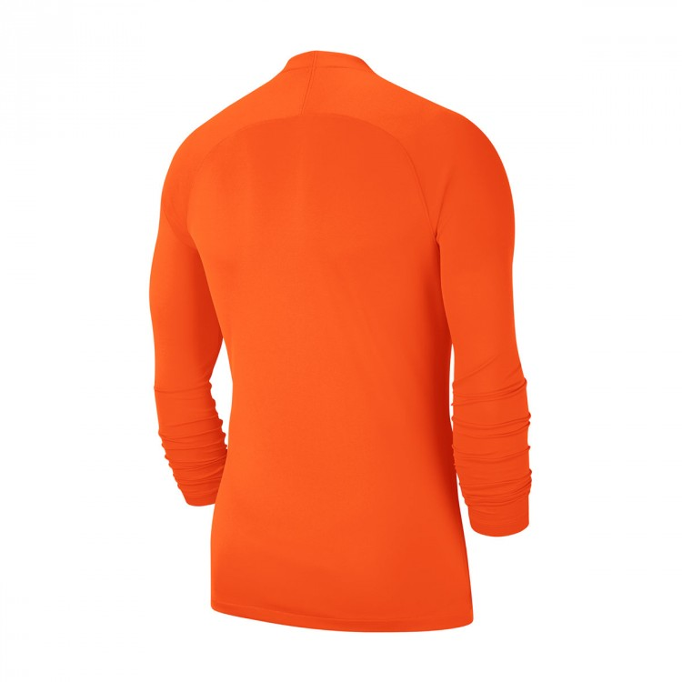 camiseta-nike-park-first-layer-ml-nino-safety-orange-1.jpg