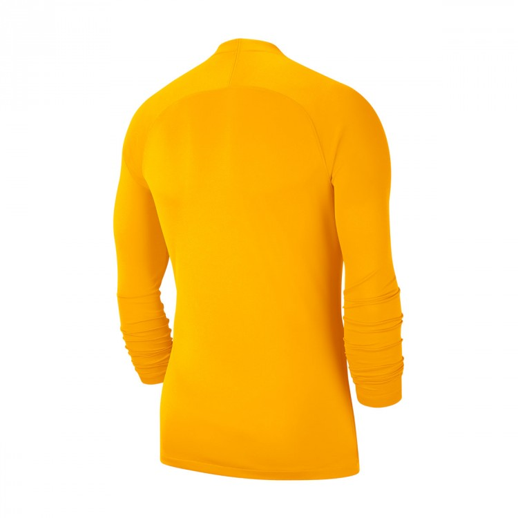 camiseta-nike-park-first-layer-ml-university-gold-1.jpg