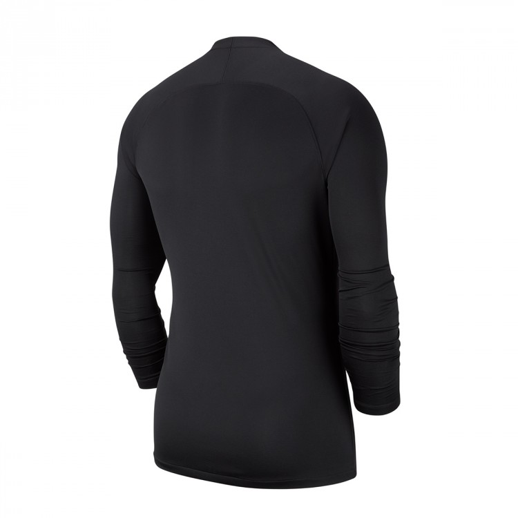 camiseta-nike-park-first-layer-ml-black-1.jpg