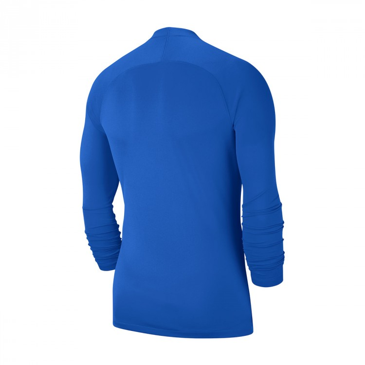 camiseta-nike-park-first-layer-ml-royal-blue-1.jpg