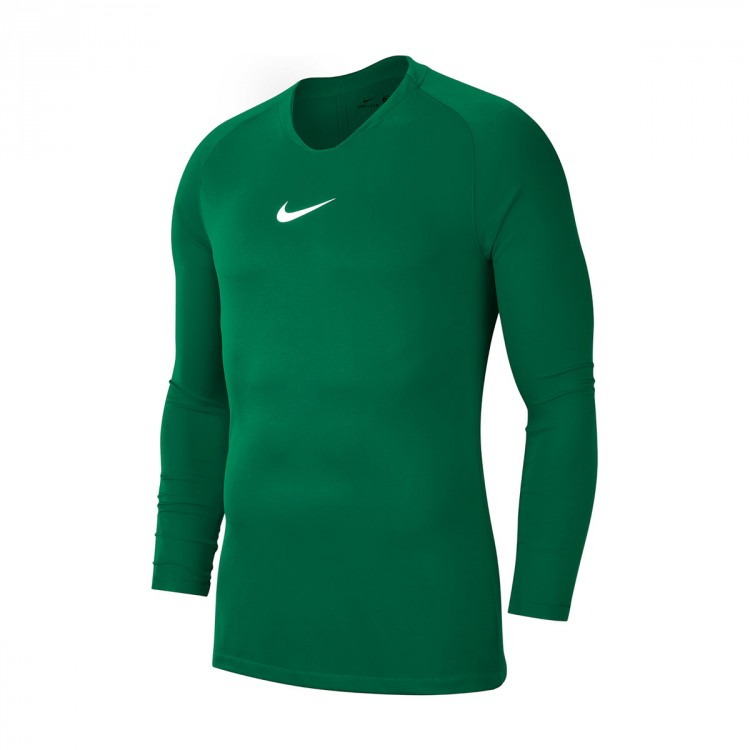 camiseta-nike-park-first-layer-ml-pine-green-0.jpg