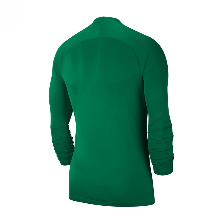 camiseta-nike-park-first-layer-ml-pine-green-1.jpg
