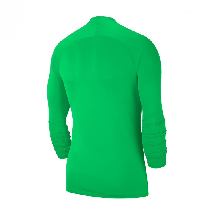 camiseta-nike-park-first-layer-ml-green-spark-1.jpg