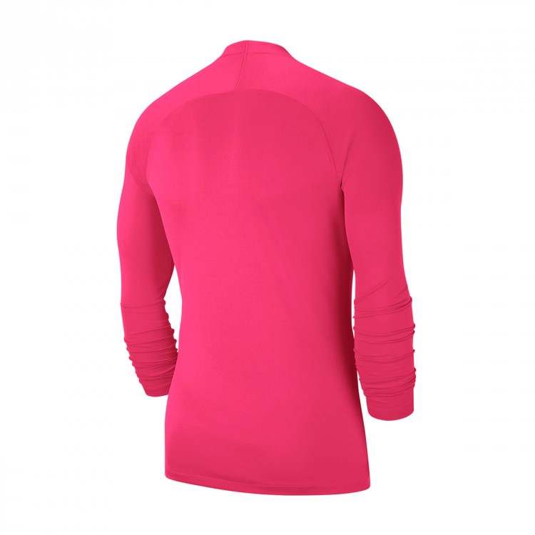 camiseta-nike-park-first-layer-ml-vivid-pink-1.jpg