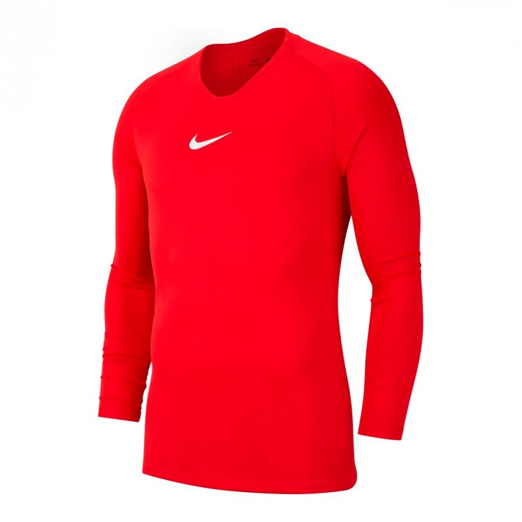 camiseta-nike-park-first-layer-ml-university-red-0.jpg