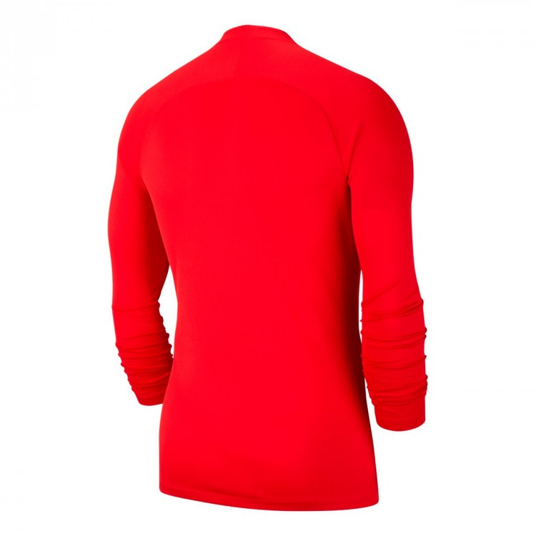 camiseta-nike-park-first-layer-ml-university-red-1.jpg